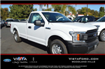 2018 F-150 Regular Cab Pickup #180091 - photo 1
