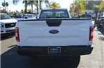 2018 F-150 Regular Cab Pickup #180091 - photo 11
