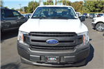 2018 F-150 Regular Cab Pickup #180091 - photo 3