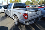 2018 F-150 Crew Cab Pickup #180096 - photo 2