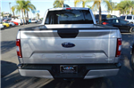 2018 F-150 Crew Cab Pickup #180096 - photo 12