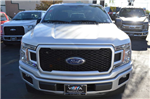 2018 F-150 Crew Cab Pickup #180096 - photo 3