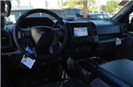 2018 F-150 Crew Cab Pickup #180096 - photo 10