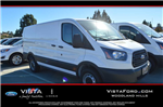 2018 Transit 250 Low Roof Cargo Van #180097 - photo 1