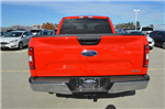 2018 F-150 Super Cab, Pickup #180100 - photo 11