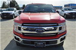 2018 F-150 Super Cab, Pickup #180100 - photo 3