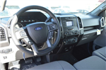 2018 F-150 Super Cab, Pickup #180100 - photo 7