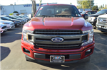 2018 F-150 Super Cab, Pickup #180128 - photo 3