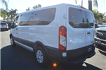 2018 Transit 150, Passenger Wagon #180171 - photo 14