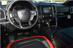 2018 F-150 SuperCrew Cab 4x2,  Pickup #180198 - photo 11