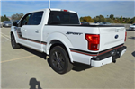 2018 F-150 SuperCrew Cab 4x2,  Pickup #180198 - photo 13