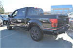 2018 F-150 SuperCrew Cab, Pickup #180240 - photo 2