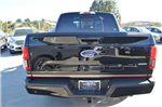 2018 F-150 SuperCrew Cab, Pickup #180240 - photo 14