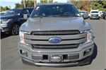 2018 F-150 SuperCrew Cab, Pickup #180309 - photo 3