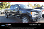 2018 F-350 Crew Cab 4x4, Pickup #180321 - photo 1