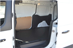 2018 Transit Connect Cargo Van #180333 - photo 12