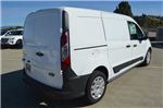 2018 Transit Connect Cargo Van #180333 - photo 15