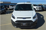 2018 Transit Connect Cargo Van #180333 - photo 3