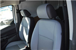 2018 Transit Connect Cargo Van #180333 - photo 7
