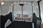 2018 Transit Connect Cargo Van #180333 - photo 2