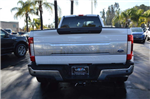 2018 F-450 Crew Cab DRW 4x4, Pickup #180352 - photo 15