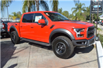 2018 F-150 SuperCrew Cab 4x4,  Pickup #180459 - photo 12