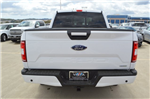 2018 F-150 SuperCrew Cab,  Pickup #180742 - photo 9