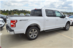 2018 F-150 SuperCrew Cab,  Pickup #180742 - photo 2