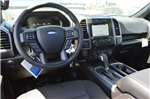 2018 F-150 SuperCrew Cab 4x4,  Pickup #180950 - photo 11