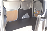 2018 Transit Connect 4x2,  Empty Cargo Van #181021 - photo 2