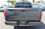 2018 F-150 SuperCrew Cab 4x2,  Pickup #181113 - photo 2