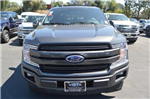 2018 F-150 SuperCrew Cab 4x2,  Pickup #181113 - photo 3