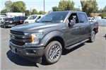 2018 F-150 SuperCrew Cab 4x2,  Pickup #181113 - photo 4