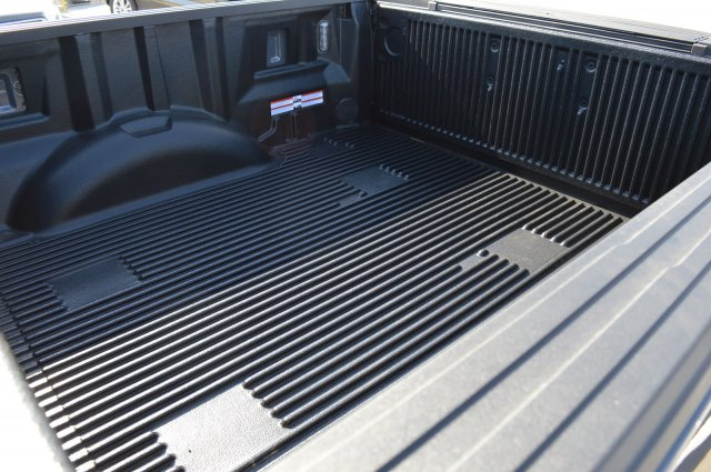 2018 F-150 SuperCrew Cab 4x2,  Pickup #181426 - photo 9