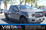 2018 F-150 SuperCrew Cab 4x2,  Pickup #181426 - photo 1