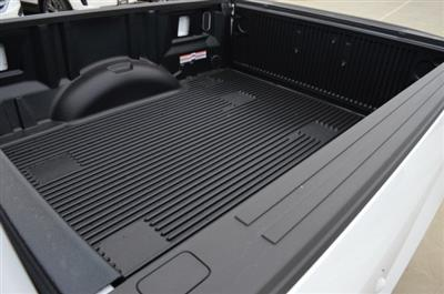 2018 F-150 SuperCrew Cab 4x2,  Pickup #181515 - photo 10