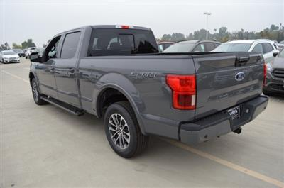 2018 F-150 SuperCrew Cab 4x2,  Pickup #181526 - photo 13