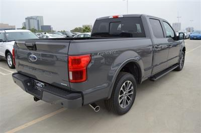 2018 F-150 SuperCrew Cab 4x2,  Pickup #181526 - photo 2