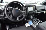 2018 F-150 SuperCrew Cab 4x2,  Pickup #181526 - photo 11
