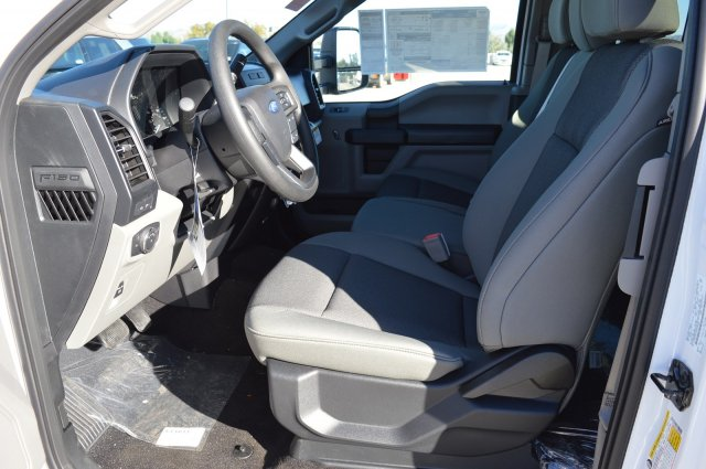 2018 F-150 Super Cab 4x4,  Pickup #181589 - photo 6