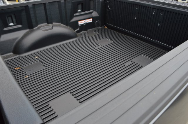 2018 F-150 SuperCrew Cab 4x2,  Pickup #181631 - photo 10