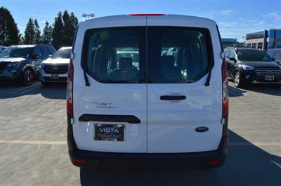2019 Transit Connect 4x2,  Empty Cargo Van #190242 - photo 9