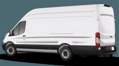 2019 Ford Transit 350 High Roof RWD, NorCal Vans Secure Transport Upfitted Cargo Van #191063 - photo 3