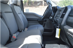 2018 F-250 Regular Cab 4x2,  Royal Service Body #C180626 - photo 12