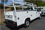 2018 F-250 Regular Cab 4x2,  Royal Service Body #C180626 - photo 2