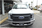 2018 F-250 Regular Cab 4x2,  Royal Service Body #C180961 - photo 3