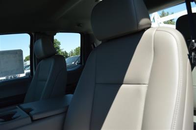 2020 Ford F-350 Super Cab RWD, Scelzi Signature Service Body #C200422 - photo 5