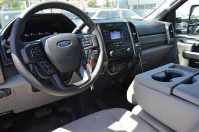 2020 Ford F-350 Super Cab RWD, Scelzi Signature Service Body #C200422 - photo 10