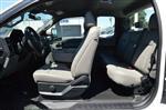 2020 Ford F-350 Super Cab RWD, Scelzi Signature Service Body #C200422 - photo 7