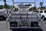 2020 Ford F-350 Regular Cab DRW RWD, Scelzi CTFB Contractor Body #C200539 - photo 6
